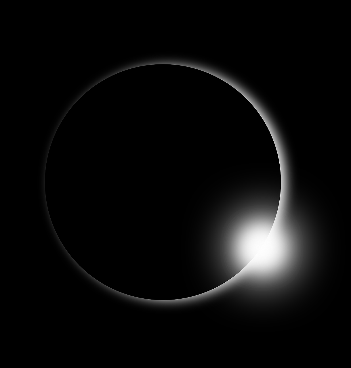solar-eclipse-152834_1280