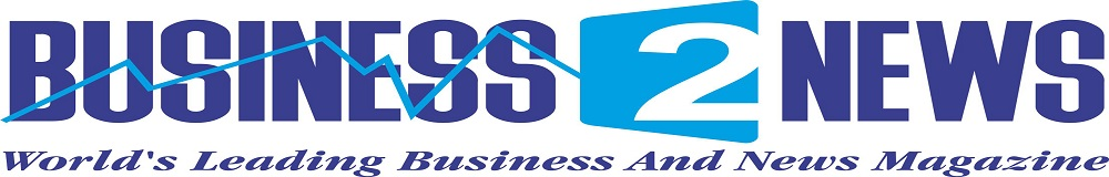 Business2News_logo-JPG – Copy