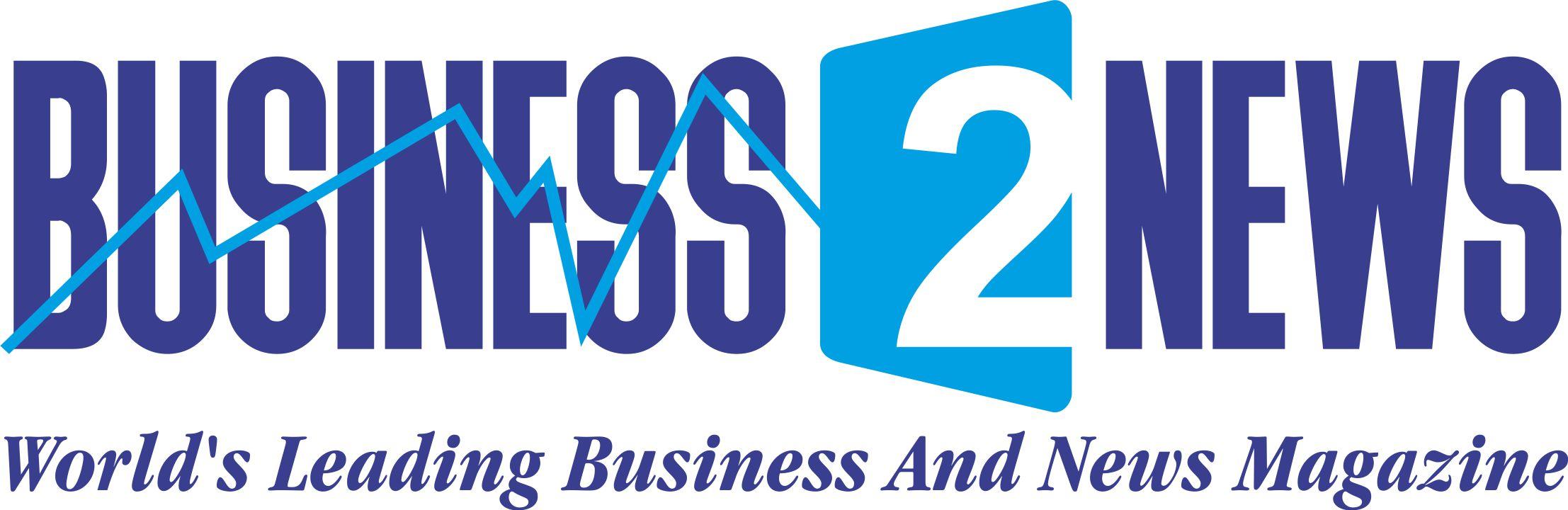 Business2News_logo JPG