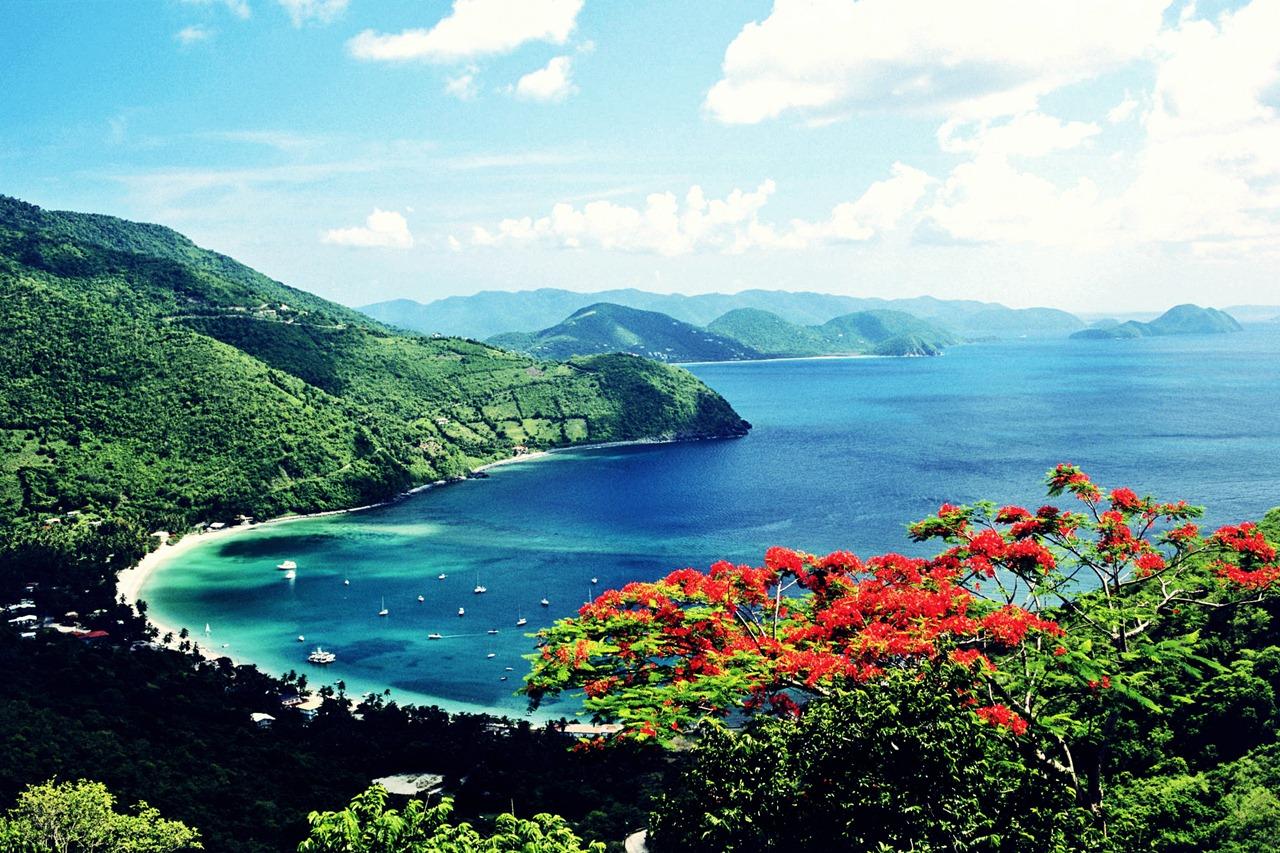 U.S.-Virgin-Islands