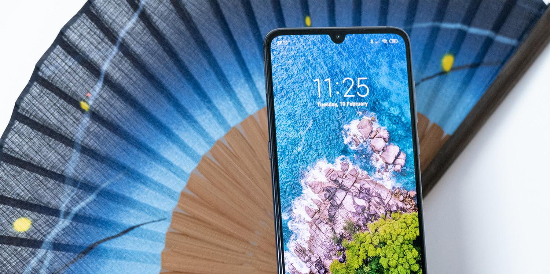 Xiaomi-MI-9