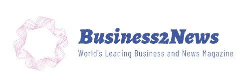 b2n logo