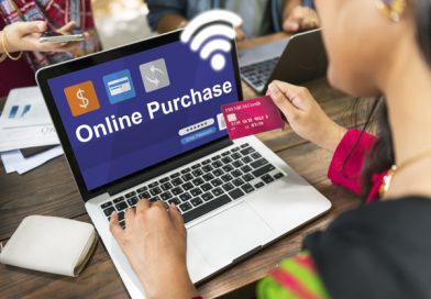 Read and follow this is you want your E-commerce business to succeed