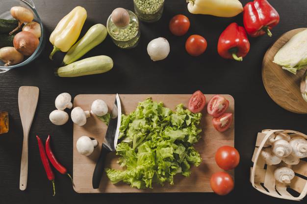 fresh-organic-vegetable-kitchen-counter_23-2147917749