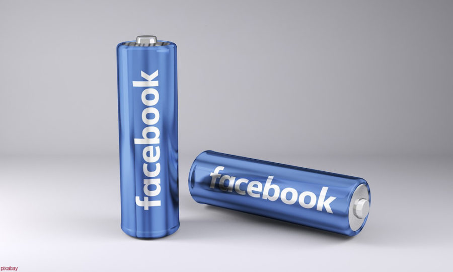 Facebook Affects Our Psychology
