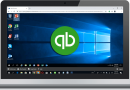 How to install fast and easy Quickbooks Desktop?