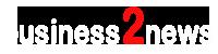 Business2News