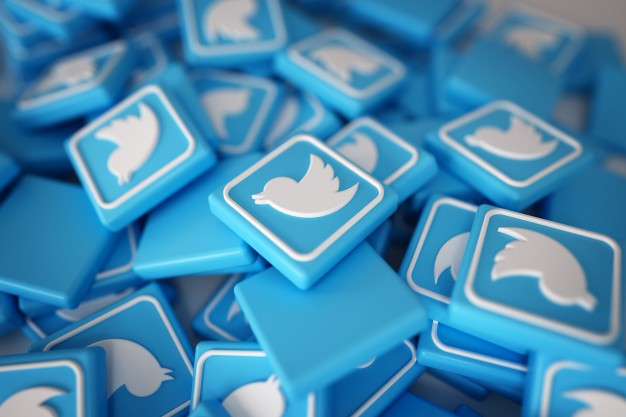 Twitter Will Ban All Political Advertising in November
