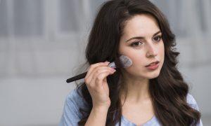 oily skin moisturizer