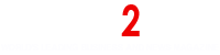Business2News