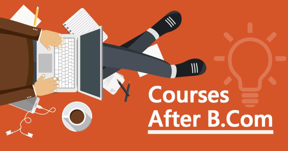 Courses-After-BCom