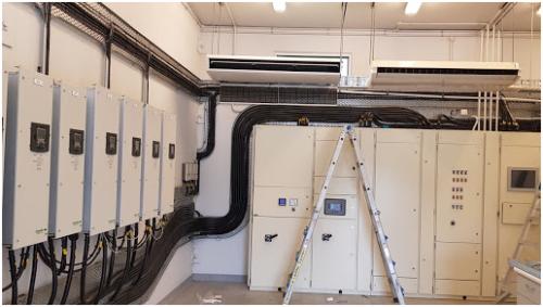 Insights on compressor refrigerator air dryer maintenance