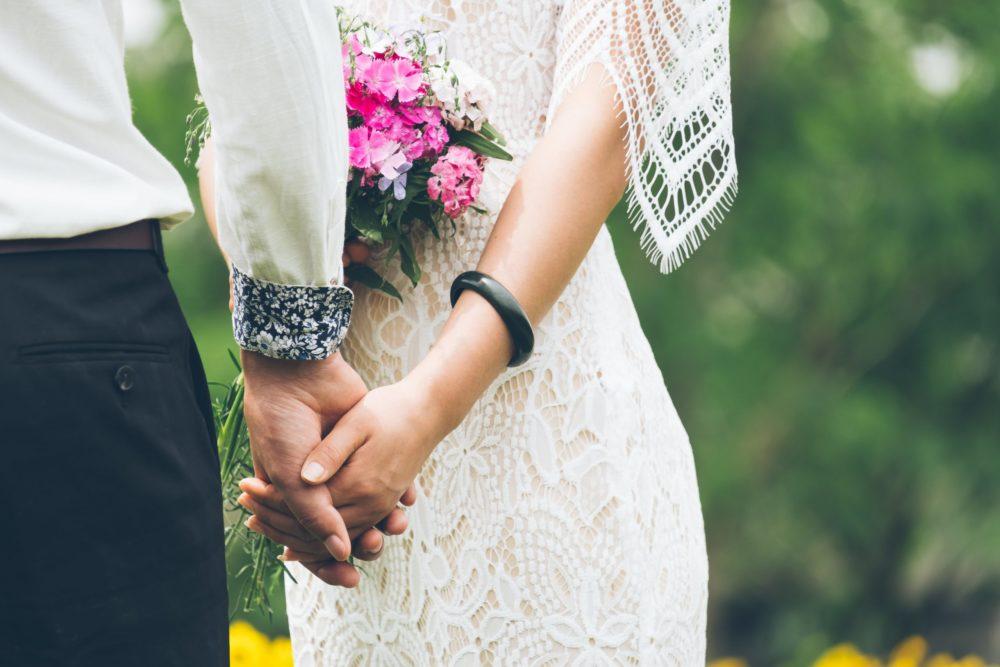 destination weddings in India