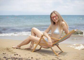 Beautiful Blonde Actresses
