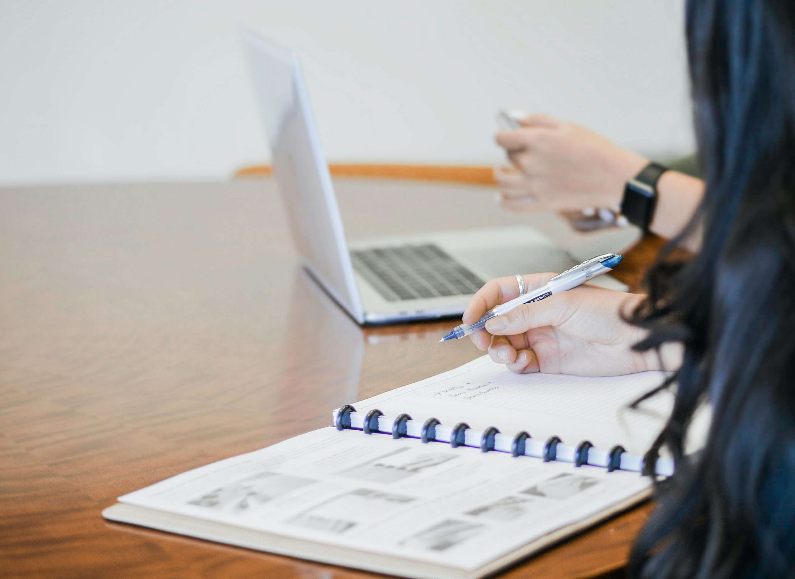 business courses for your career