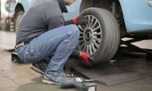 Mechanics Services