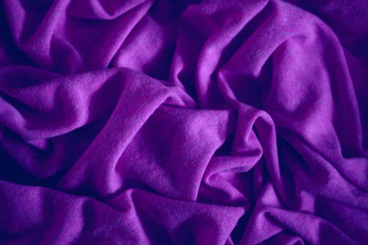 Cotton vs microfiber sheets different