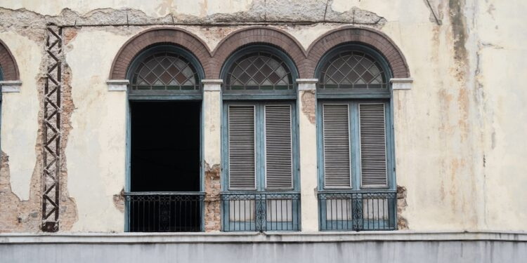 housing disrepair