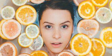 Skin Care Tips For Winter