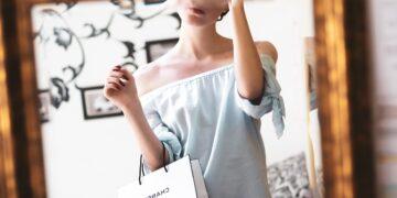 Online Shopping For Women