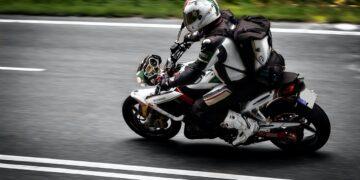 italian motorcycle