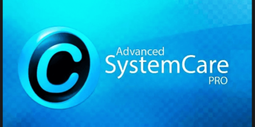 How to get advanced systemcare 12 pro key in 2021