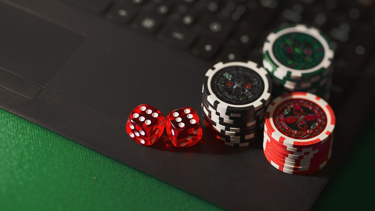 Gambling tips for online casinos | Business2News