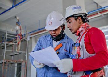Freelance Gas Engineer