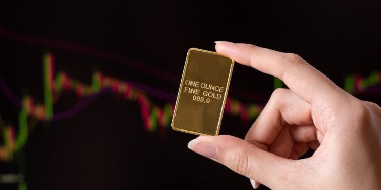 investment for traders