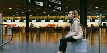 Airport Efficiency
