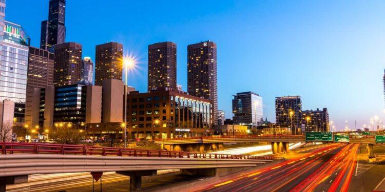 Leading Real Estate Companies