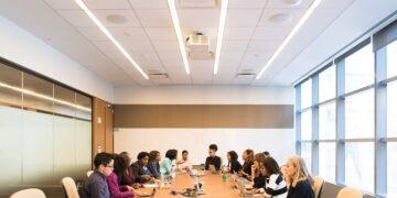 Employee Investment Strategies