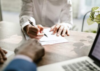 Bad Debt Prevention Tips Businesses