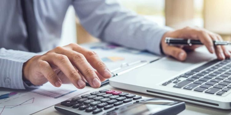 Accountant For Your Business