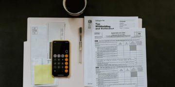 Tax Firm