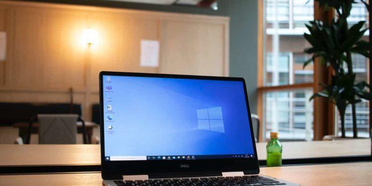 Microsoft 365 Tenant