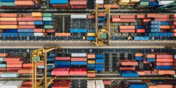 import customs declaration